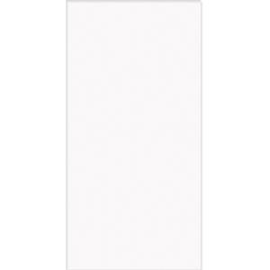 Revestimento de Parede Borda Reta Semi-Brilho Skin White 30x60cm Lanzi F30408 0001V