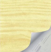 Revestimento Decorativo Angico 45x200cm