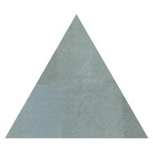 Revestimento Decorativo Porcelanato Bailarina GN 16,4x16,4cm Portinari