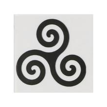 Revestimento Decorativo Cerâmica Celta 20x20 Artens