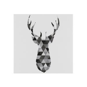 Revestimento Decorativo Cerâmica Cervo 20x20 Artens