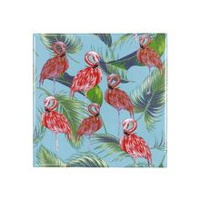Revestimento Decorativo Cerâmica Flamingo 15,5x15,5cm Artens