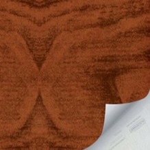 Revestimento Decorativo Imbuia 45x200cm