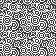 Revestimento Decorativo MES/00 20,6x20,6cm Gabriela