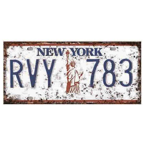 be9f087899f6e Revestimento Decorativo Cerâmica Placas 15x20cm Artens   Leroy Merlin