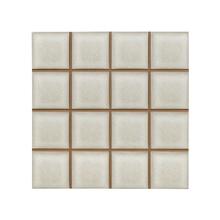 Revestimento Externo Cerâmica ATS20/05/900 20x20cm Artens