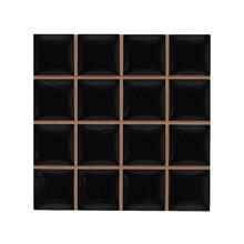Revestimento Externo Cerâmica ATS20/05/908 20x20cm Artens
