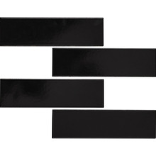 Revestimento Externo Chroma Black Portobello