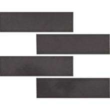 Revestimento Externo Chroma Graphite Portobello