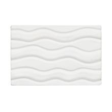 Revestimento Externo Cimento Rasa Marfim 18x27 cm Revest L'Art