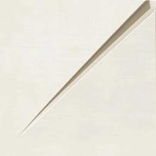 Revestimento Externo Cimento Shard 20x20cm Adamá