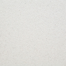Revestimento Lavaggio Branco Carrara 8513 Tecnogran