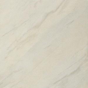 Revestimento Marmo 33x46,6cm Rosagres