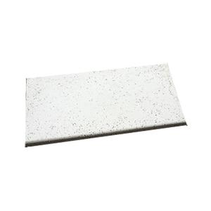 Revestimento para Piso de Piscina Paris Rústico Branco 50x50cm Cimartex