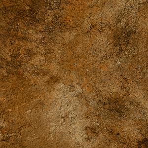 Revestimento para Fachada Cotto Antico 25x25cm Porto Ferreira