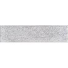 Revestimento para Fachada Málaga Nacar 6,5x26,5cm