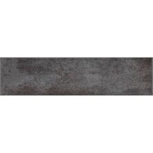 Revestimento para Fachada Málaga Plomo 6,5x26,5cm