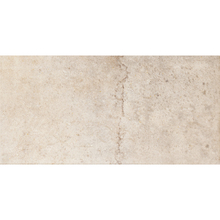 Revestimento para Fachada Natural Stone Gold 17x34cm Porto Ferreira