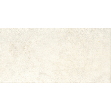 Revestimento para Fachada Natural Stone Gray 17x34cm Porto Ferreira