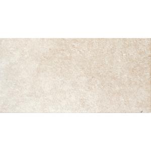 Revestimento para Fachada Natural Stone Sand 17x34cm Porto Ferreira