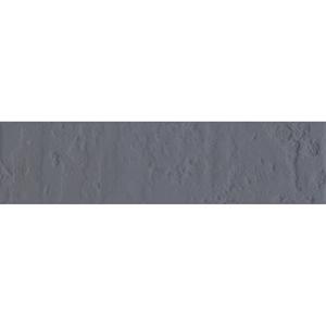 Revestimento para Fachada Sevilha Aço 6,5x26,5cm