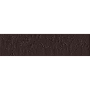 Revestimento para Fachada Sevilha Grena 6,5x26,5cm