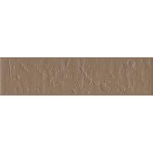 Revestimento para Fachada Sevilha Havana 6,5x26,5cm