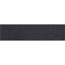 Revestimento para Fachada Sevilha Indigo 6,5x26,5cm