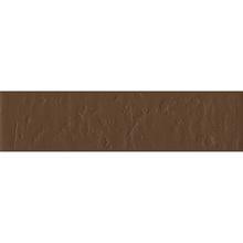 Revestimento para Fachada Sevilha Ocre 6,5x26,5cm