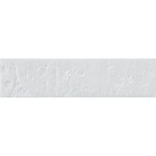 Revestimento para Fachada Sevilha Renda 6,5x26,5cm