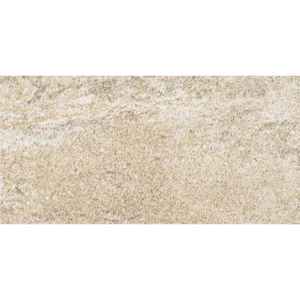 Revestimento para Fachada Stone Garden Bone 17x34cm Porto Ferreira