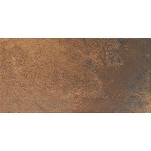 Revestimento para Fachada Stone Reale 17x34cm Porto Ferreira