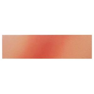 Revestimento para Fachada Terracota Salmon COD 2030 6,50x25,60cm Pierini