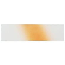 Revestimento para Fachadas 2040 Terracota Marfim 6,5x25,6cm Pierini