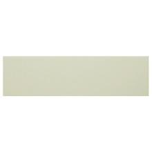 Revestimento para Fachadas 470 Marfim 6,5x25,6cm Pierini
