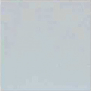 Revestimento para Fachadas Ceniza 4110 Branco 20x20cm Strufaldi