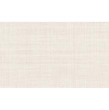 Revestimento para Parede Borda Arredondada Acetinado Linen Almond 30x60cm Pamesa