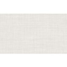 Revestimento para Parede Borda Arredondada Acetinado Linen White 30x60cm Pamesa