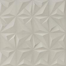 Revestimento para Parede Borda Reta Acetinado Sense Abstract SBE 58,4x58,4cm Portinari
