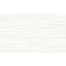 Revestimento para Parede Borda Arredondada Acetinado Texture White 30x60cm Pamesa