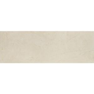 Revestimento para Parede Borda Reta Crema Marfil 30x90,2cm Eliane