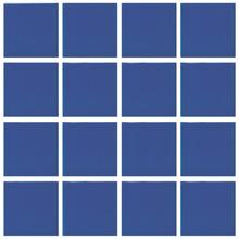 Revestimento para Parede Externa e Piscina Prisma Blu Portobello