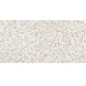 Revestimento para Parede Pastilha Carrara HD 45x90cm Via Rosa