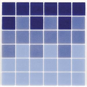 Revestimento para piscina 1600 c 15 4x15 4 eliane leroy - Azulejos para piscina ...