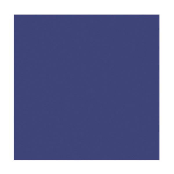 Revestimento para piscina azul safira 20x20 eliane leroy for Bordes de piscinas leroy merlin