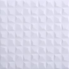 Revestimento para Piscina Blank 25x25cm Porto Ferreira
