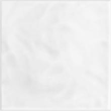 Revestimento para Piscina Branco Onda 20x20cm Eliane
