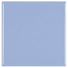 Revestimento para Piscina Brilhante Azul Laguna  20x20cm Eliane