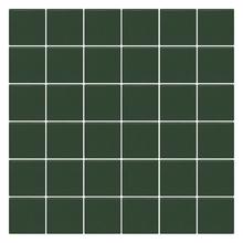 Revestimento para Piscina Verde Palmeira 30,3x30,3cm Jatobá