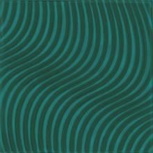 Revestimento para Piscina Cerâmica Wave Jade 20x20cm Eliane